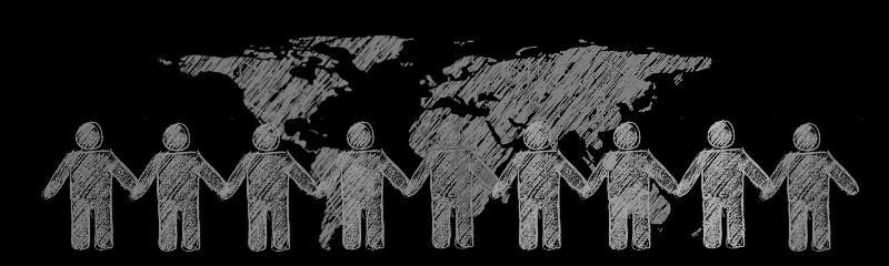Що таке глобалізація простими словами