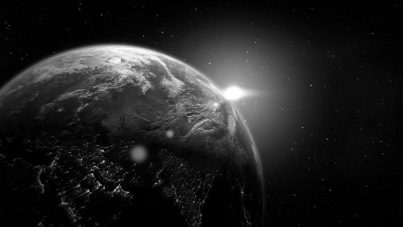 Плюси і мінуси глобалізації
