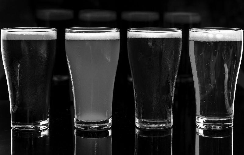 Що таке крафтове пиво простими словами