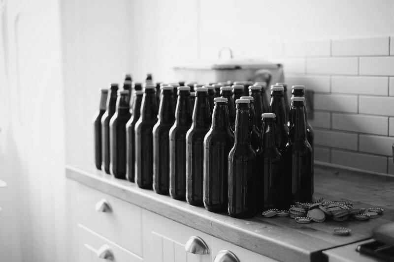 Чим відрізняється крафтове пиво