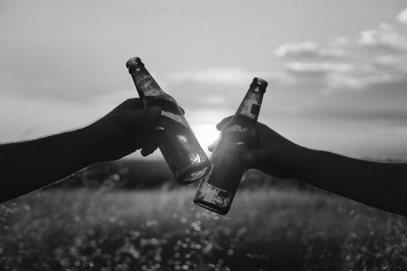 Переваги крафтового пива