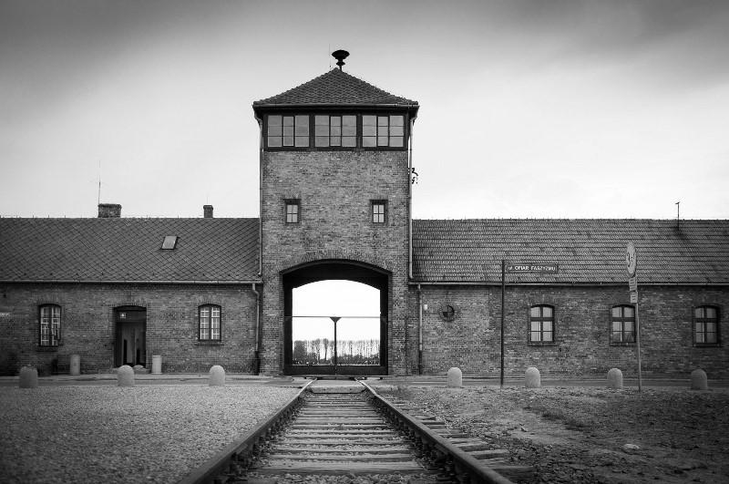 Що таке Геноцид простими словами