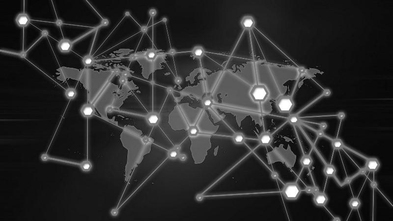 Як змінити IP адресу
