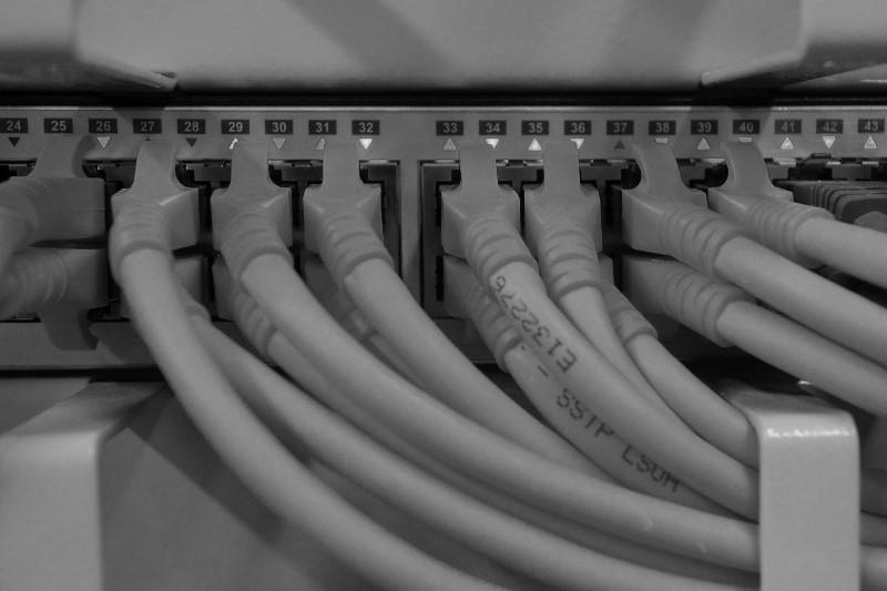 Які бувають IP адреси?