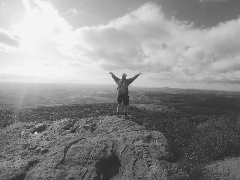 Види та форми мотивації