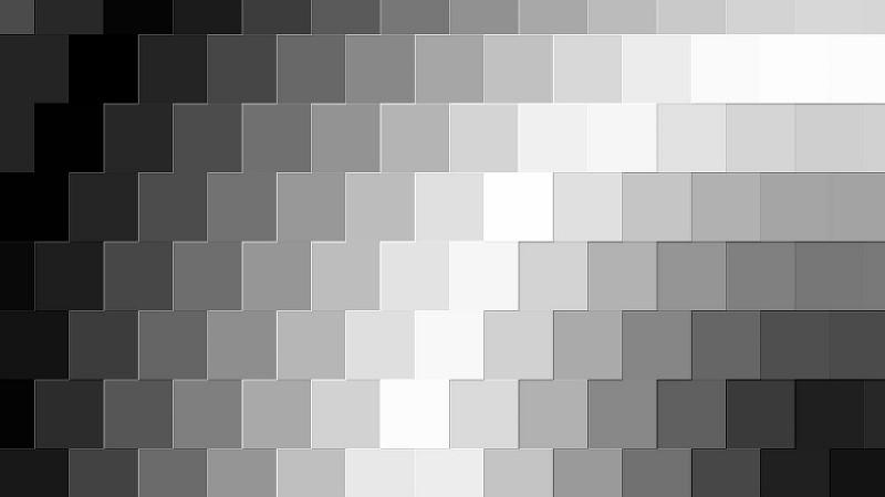 Що таке Пікселі простими словами