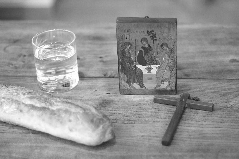 Що таке православний аскетизм