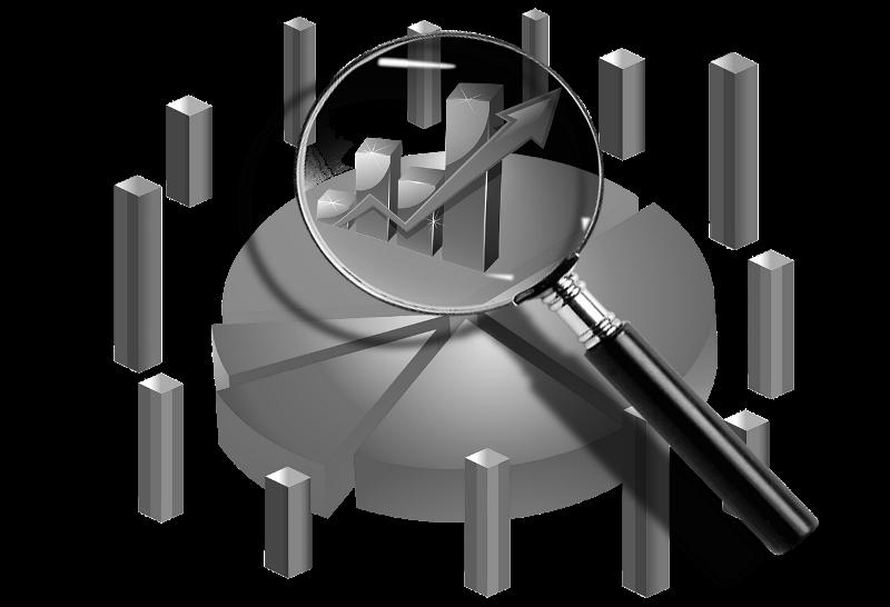 Види та способи диверсифікації бізнесу