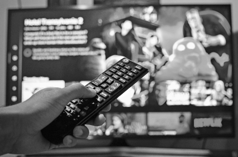 Що таке Смарт ТВ - простими словами