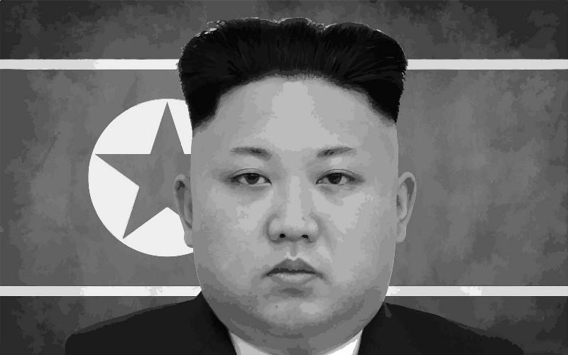 Приклади тоталітарних режимів