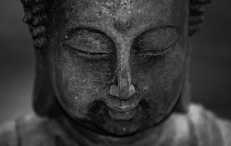 Фундаменталізм в буддизмі