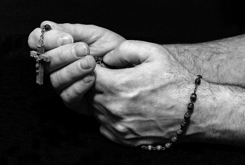 Що таке християнський фундаменталізм