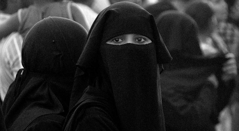 Що таке ісламський фундаменталізм
