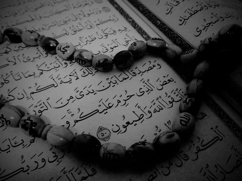 Халіфат - це