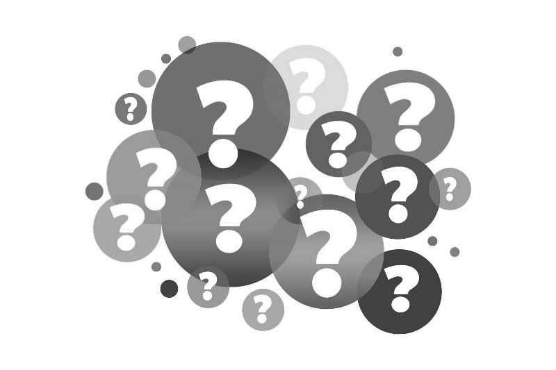 Що таке Риторичне запитання простими словами