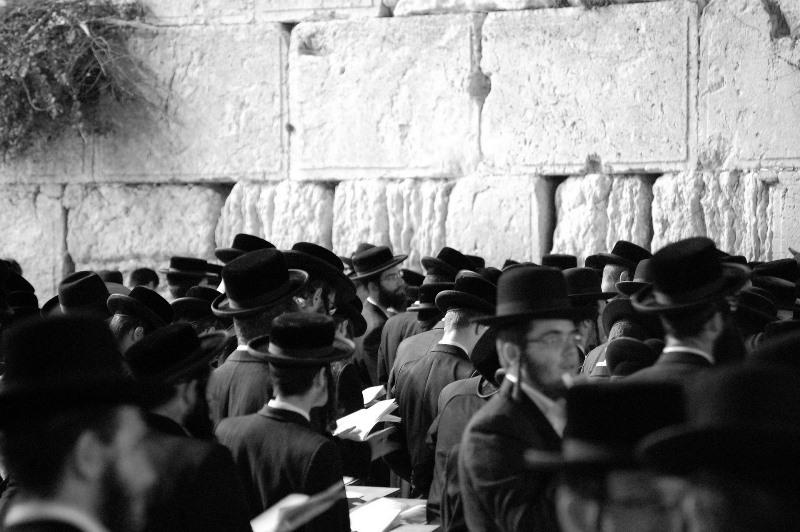 Що таке Антисемітизм простими словами