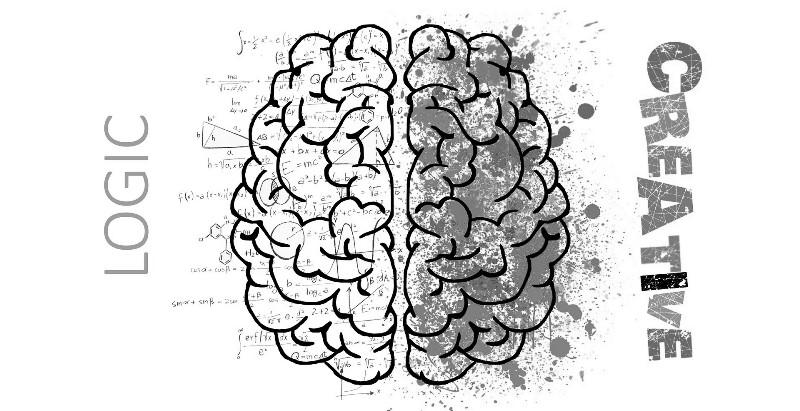 Що таке IQ тест - це