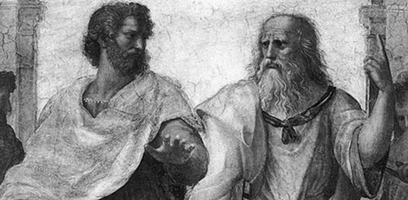 Софістика в філософії