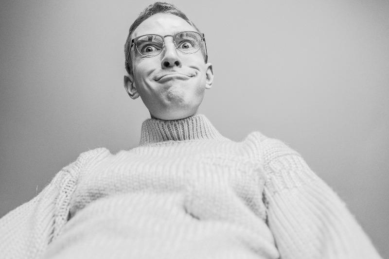 Чому емоційний інтелект настільки важливий у житті