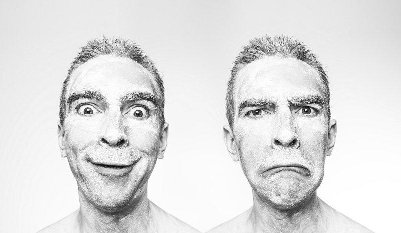 З чого складається емоційний інтелект людини