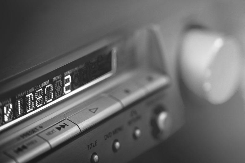 Що таке Ротація кліпів чи пісень на радіо