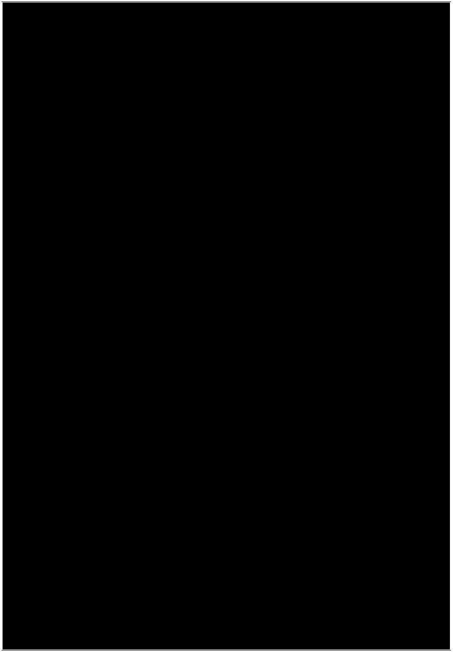 trident-1919913_1280