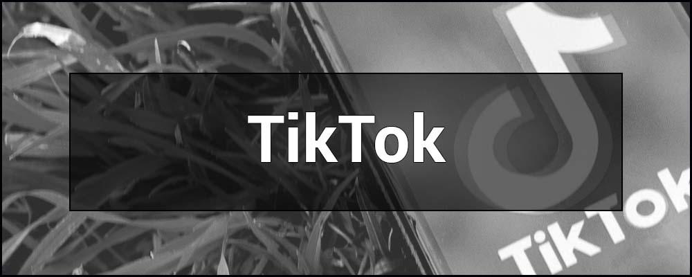 Що таке TikTok - простими словами