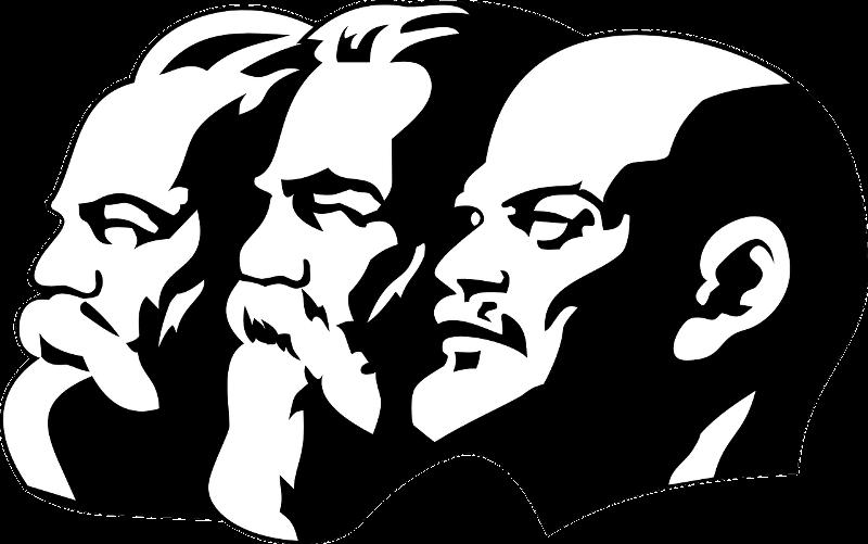 Що таке марксистська ідеологія