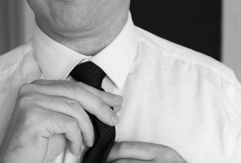 Що означає статус-кво в юриспруденції