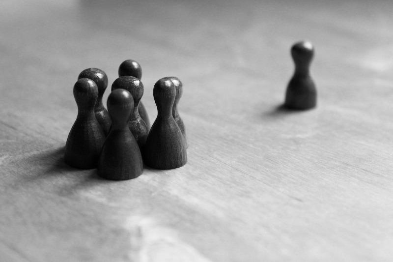 Що таке Остракізм - простими словами