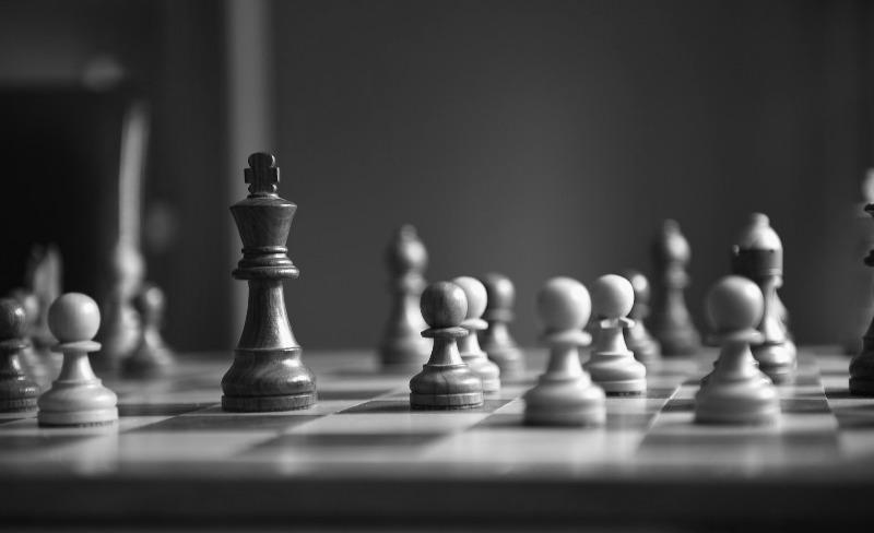 Основні цілі та задачі стратегії